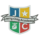 Jerry Clay Academy